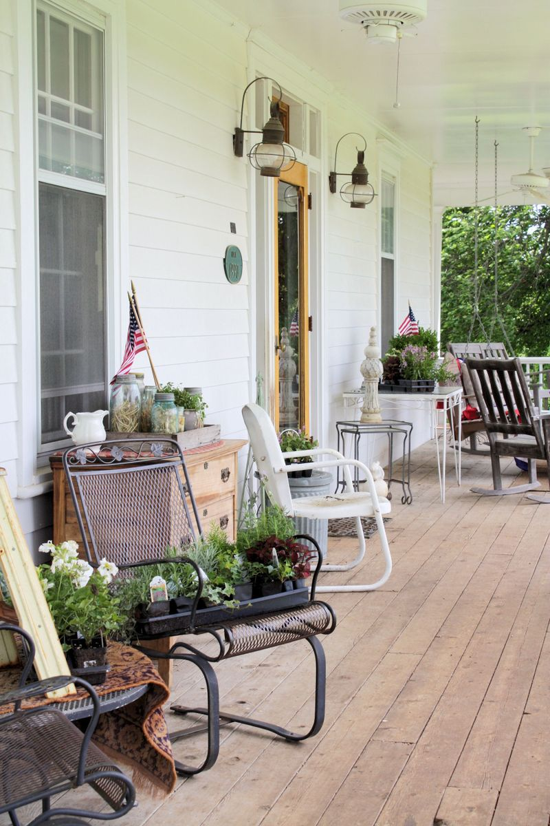 FrontPorch3