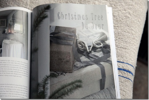 ChristmasDeJur