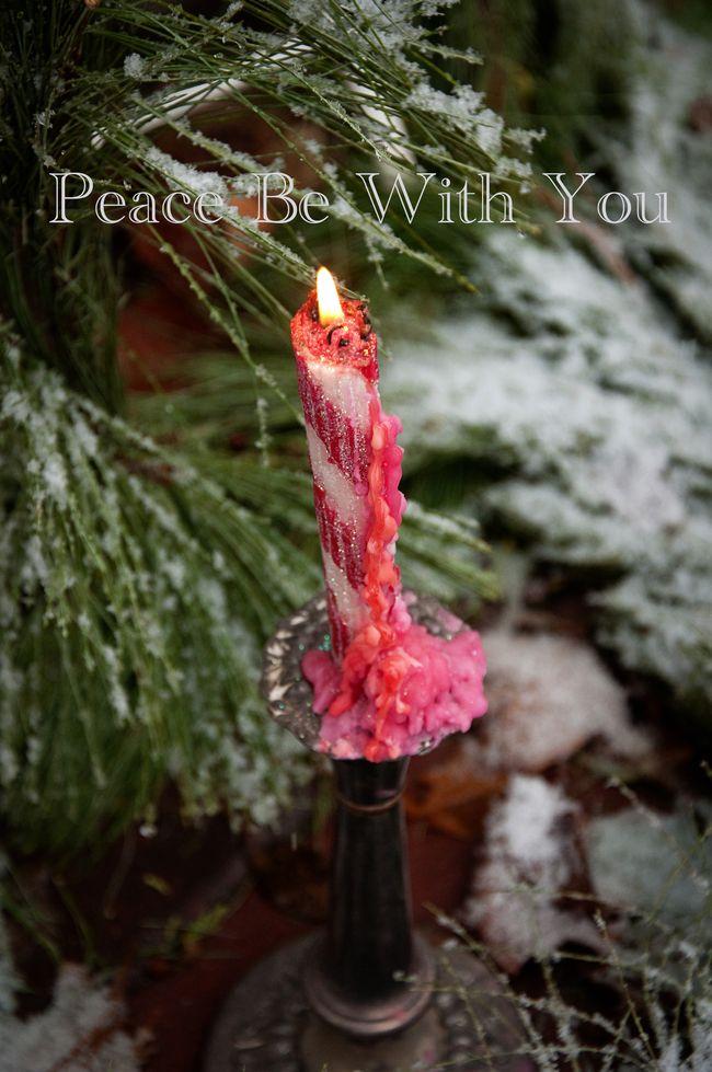 PeaceBeWithYou_2