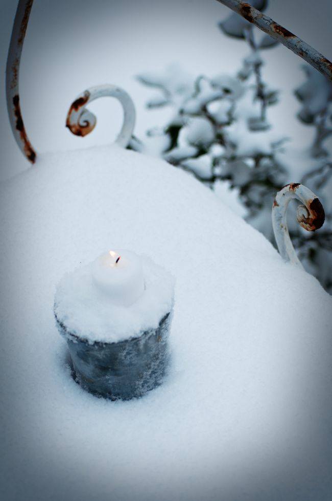 SnowCandle_4