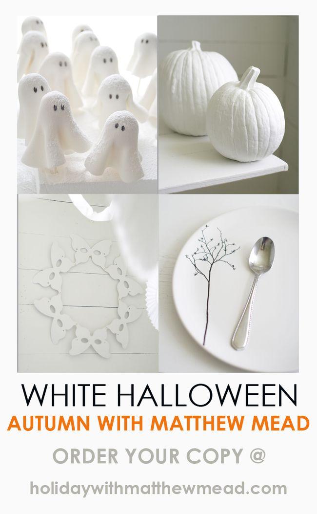 WhiteHalloween