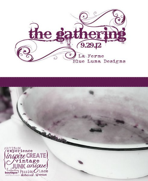 The-gathering