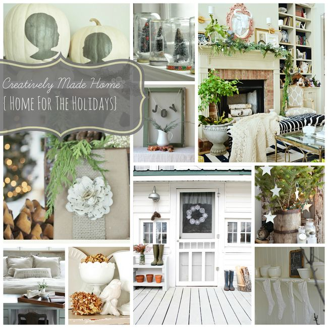 CMH2_Home_Collage_Words