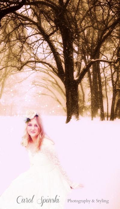 SnowbrideCSsmall