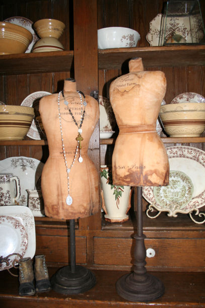 Dressforms2