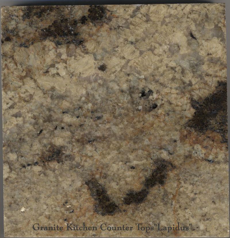Granite_kitchen_counter_tops
