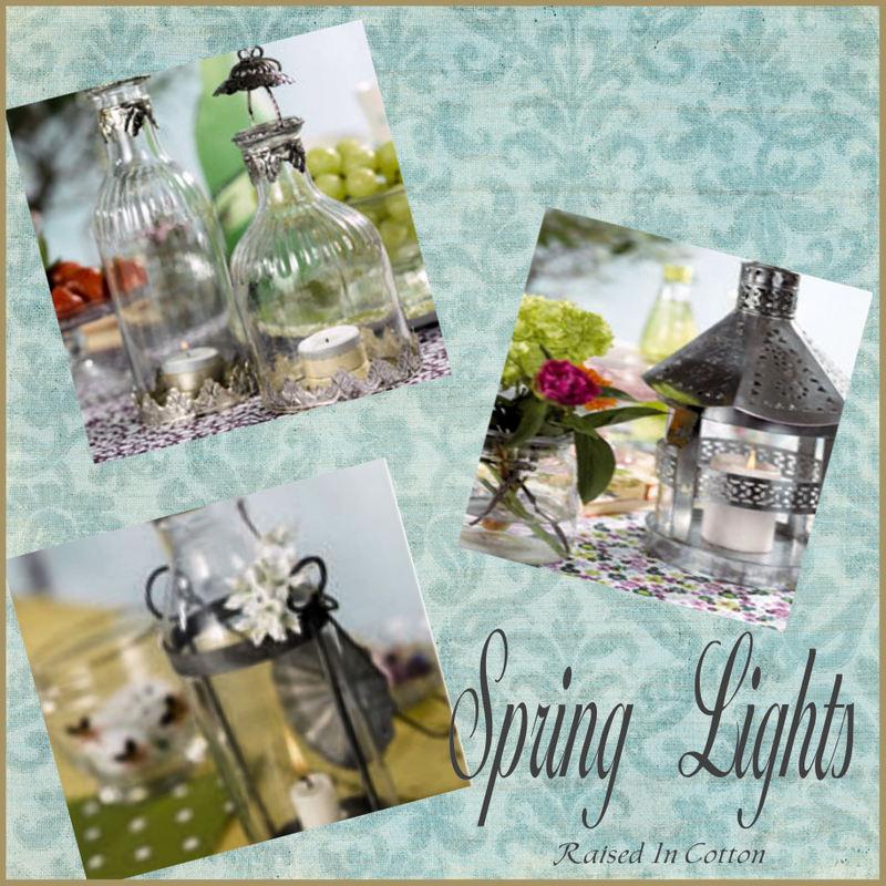 Spring_lights