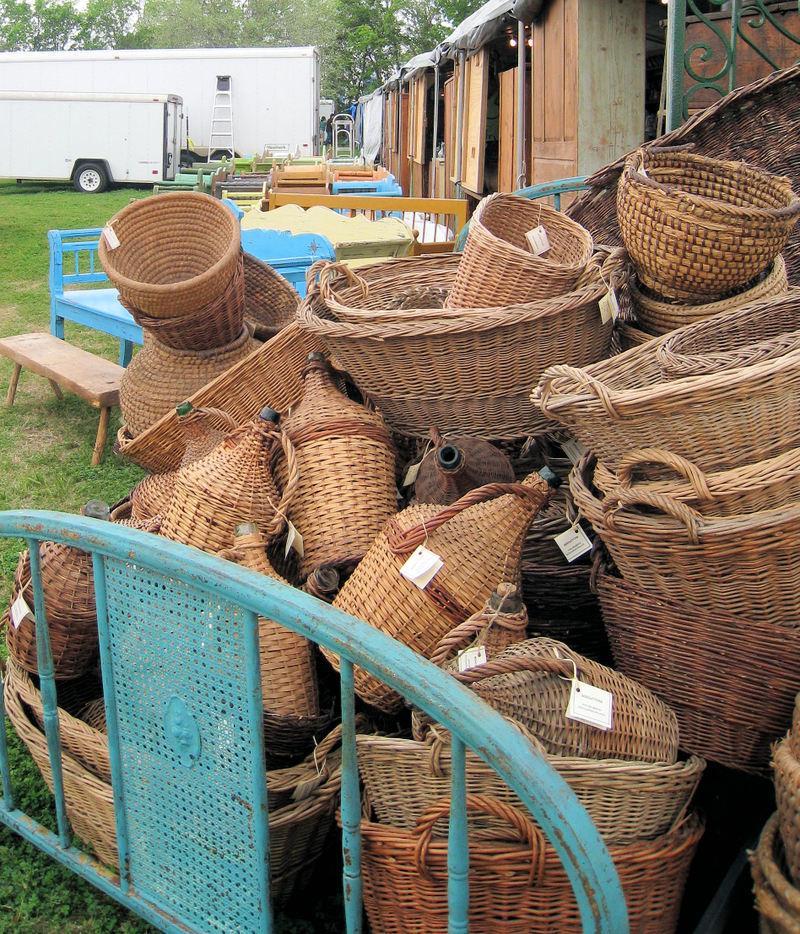 Baskets_2