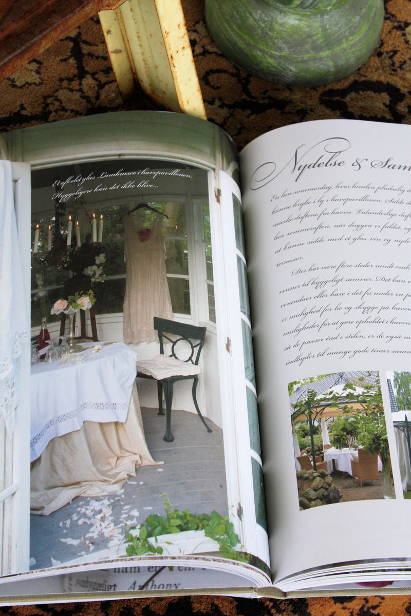 Danishgardendecorbook2