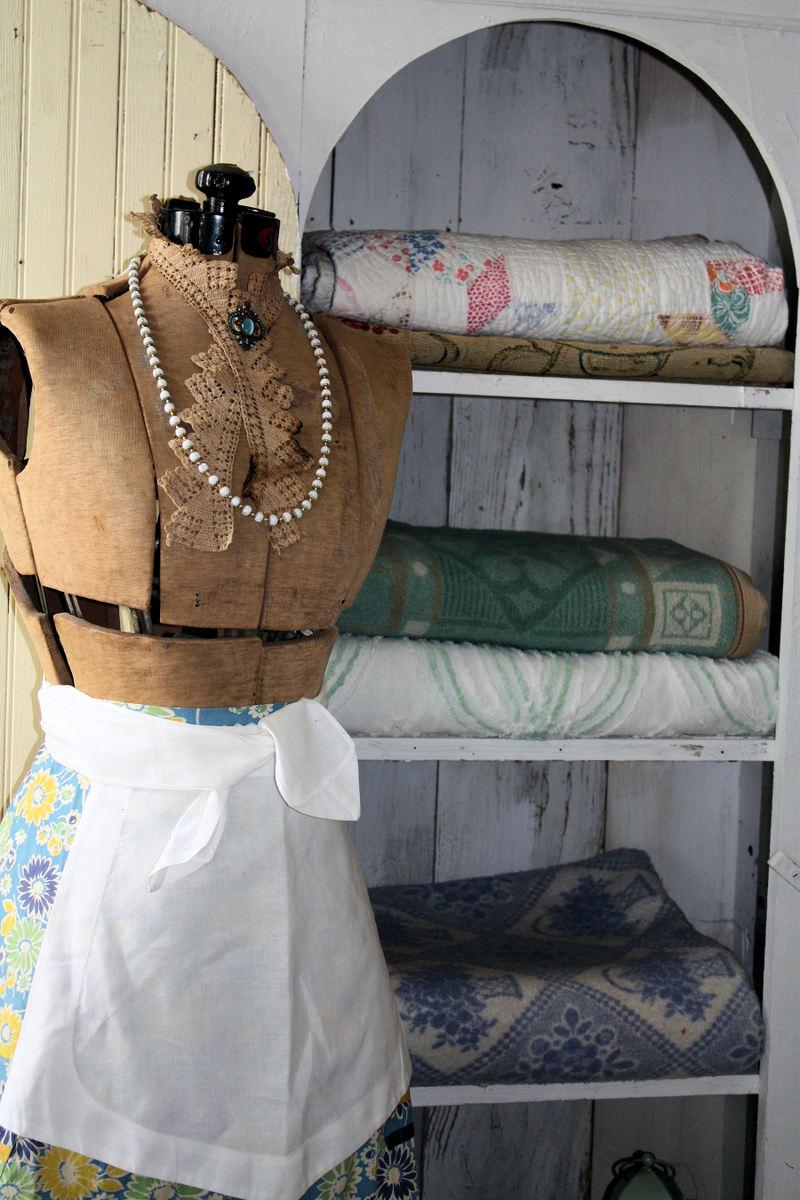 Blanketcabric2