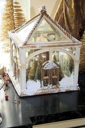 Christmasshoppics_002_2