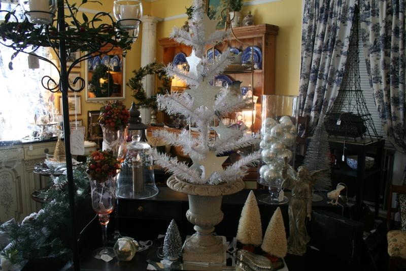 Christmasshoppics_003_1