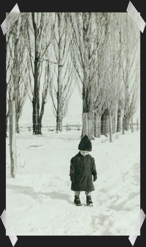 Snowboy_1