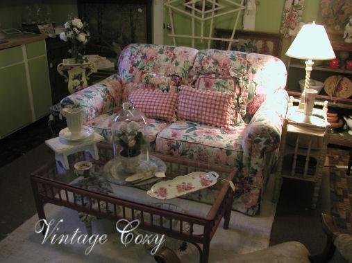Vintagecozy