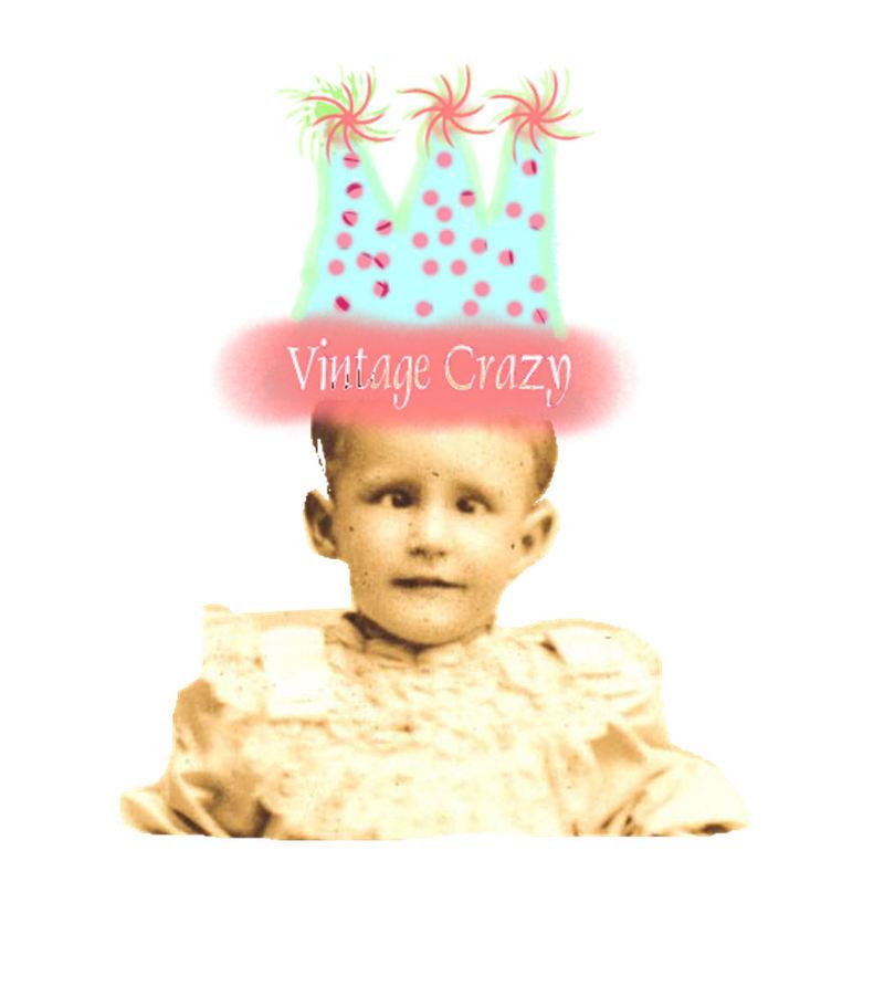 Vintagecrazy